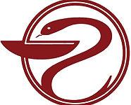 LogoFUNDE.jpg