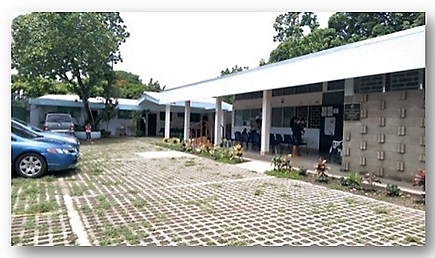 Clinica-q-02.png