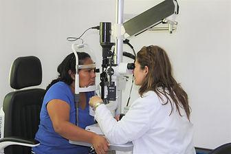 Optometría.jpg