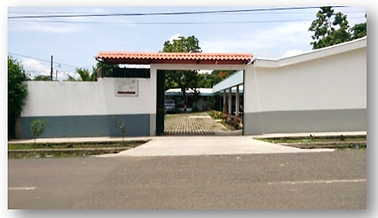 Clinica-q-01.png