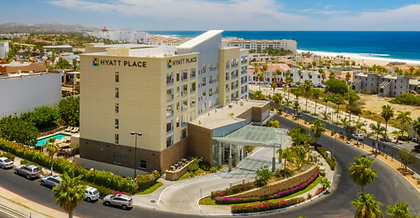 Hyatt Place Cabo .png