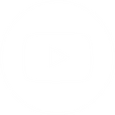 youtube white PNG icon.png