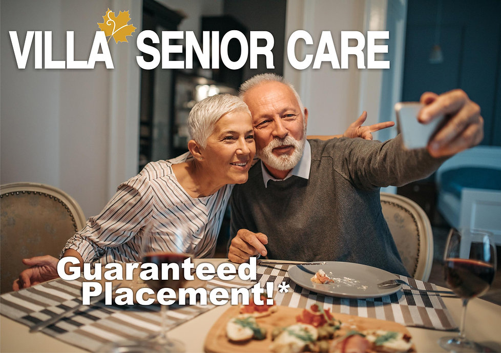 Villa Senior Care prototypes 8a.jpg