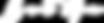 Gove Logo 2019 - Signature .png