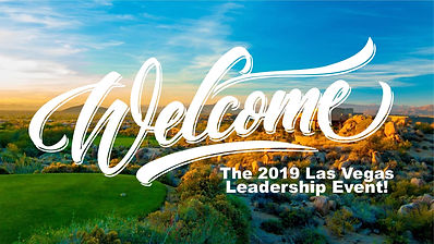 Vegas 2019 POWERPOINT Backgrounds 16x9 W