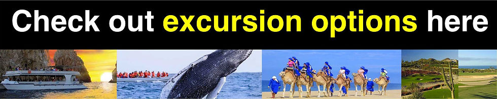 excursion options.jpg