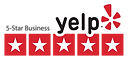 Los+Angeles+Fence+Builders+-+Yelp+.png