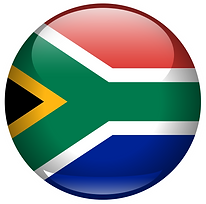 SOUTH AFRICA FLAG ROUND.png