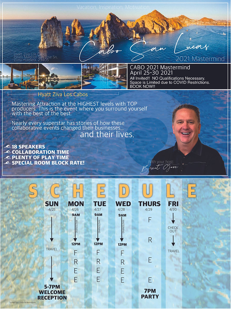 CABO 2021 APRIL main graphics w schedule