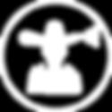 Sprinkler logo PNG.png