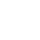 facebook white PNG icon.png
