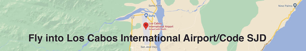 CABO FEb 2021 main graphics airport.jpg