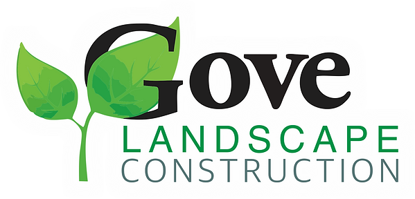 Gove Landscaping Logo PMG white shadow.p