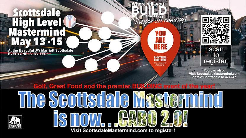 Scottsdale 2021 Reg Graphics .jpg