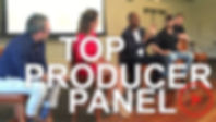 Top Producer Panel Play Button.jpg