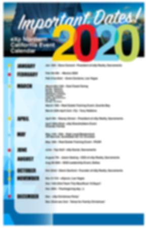 2020 Master Calendar 11x17 MASTER.jpg
