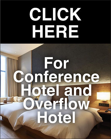 book hotel.jpg