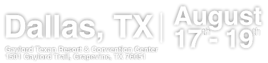 Dallas site Graphics 1 .png