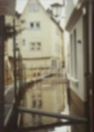 Hochwasser_30.12.1995_Gymnasialstraße_-3