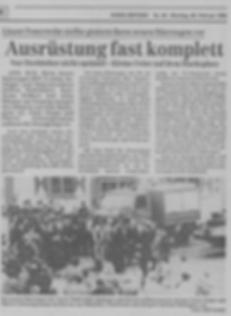 Bericht zum RW 1 28.02.1994.png