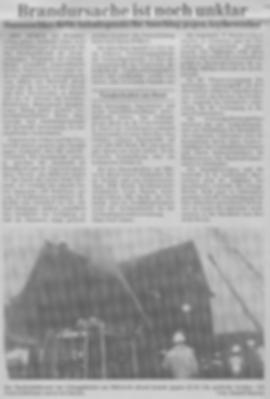 Brand_Gerätehaus_Linz_27.05.1994_3.png