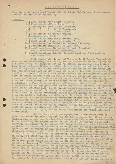 Protokoll 1946-1.png