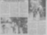 Chemieeinsatz Molti 27.05.1994 2.png