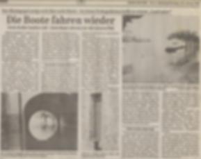 Bericht Hochwasser 08.01.1994 -1.png
