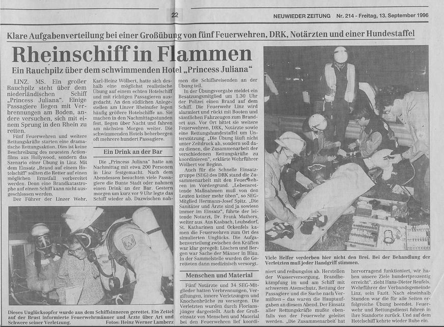 Pressebericht Großübung  13.09.1996.png