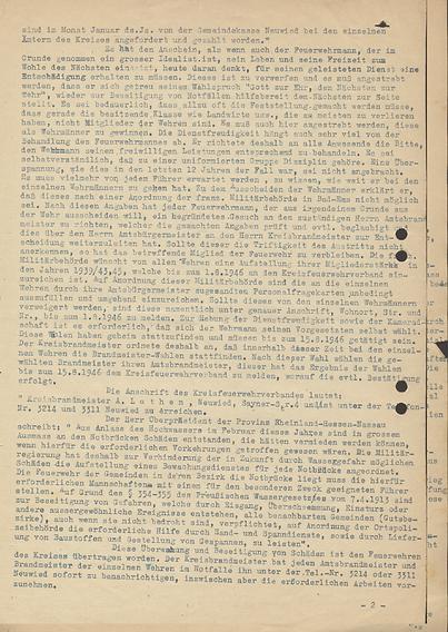Protokoll 1946-2.png