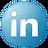 linkedin-logo-transparent----6.png