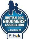groomer_logo_pif-1.jpg