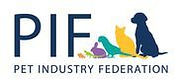 USE THIS PIF Logo HR.jpg
