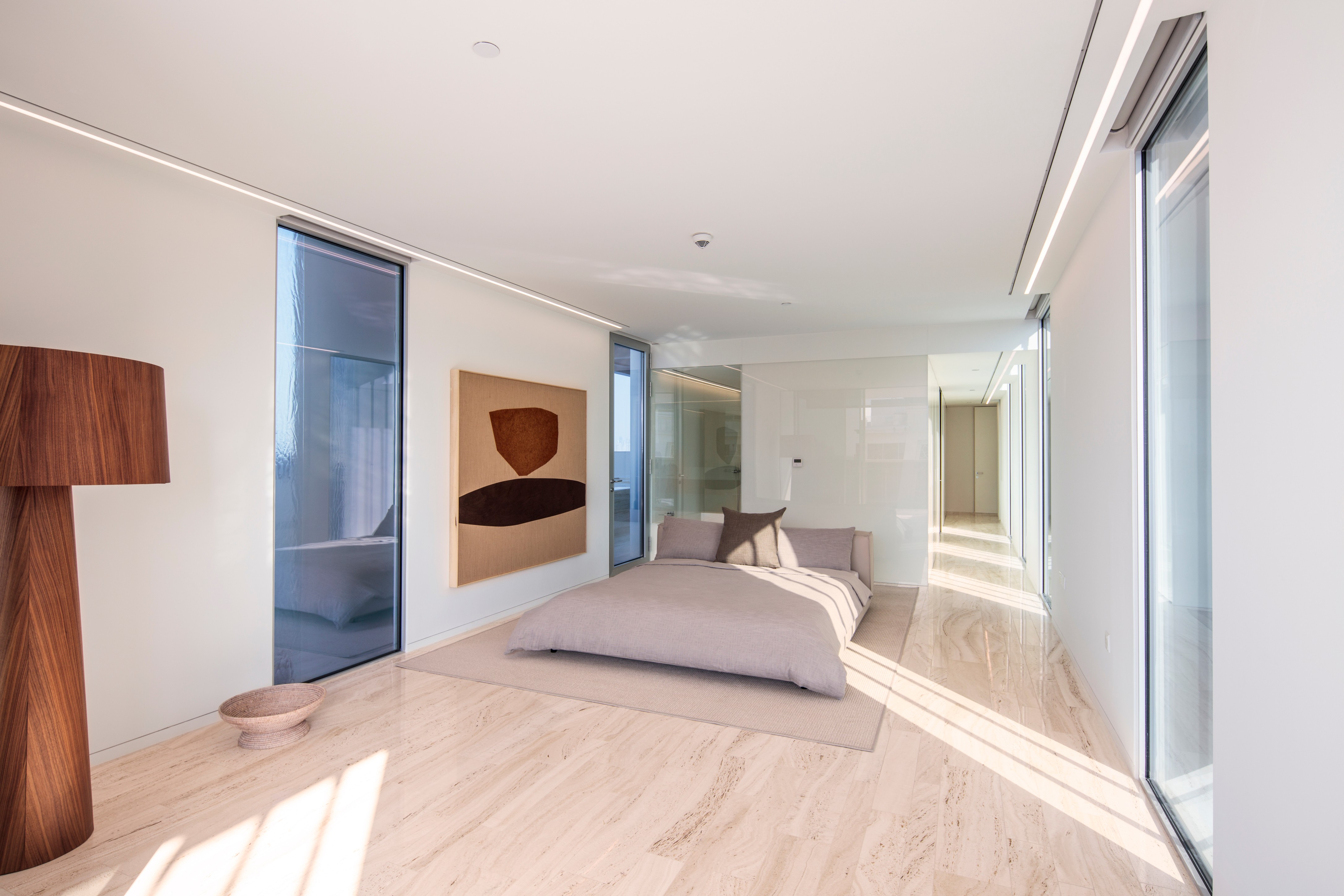 PH_Bedroom_Mast1_©Muraba