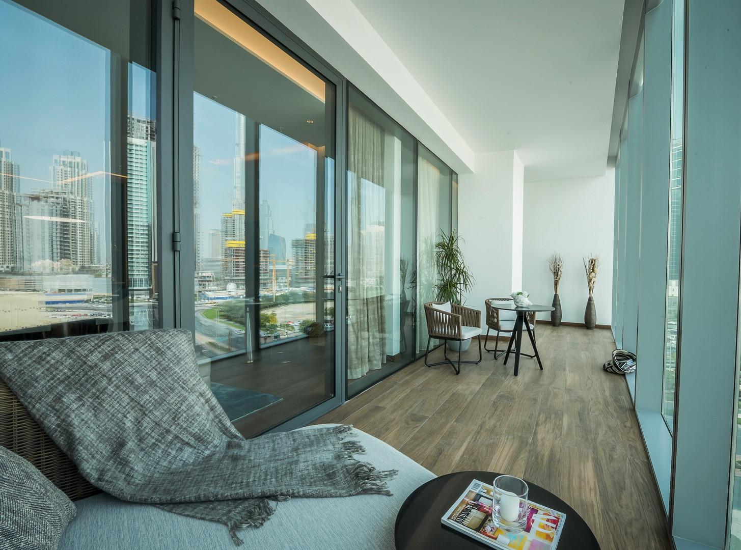 Langham show apartment 10.jpg