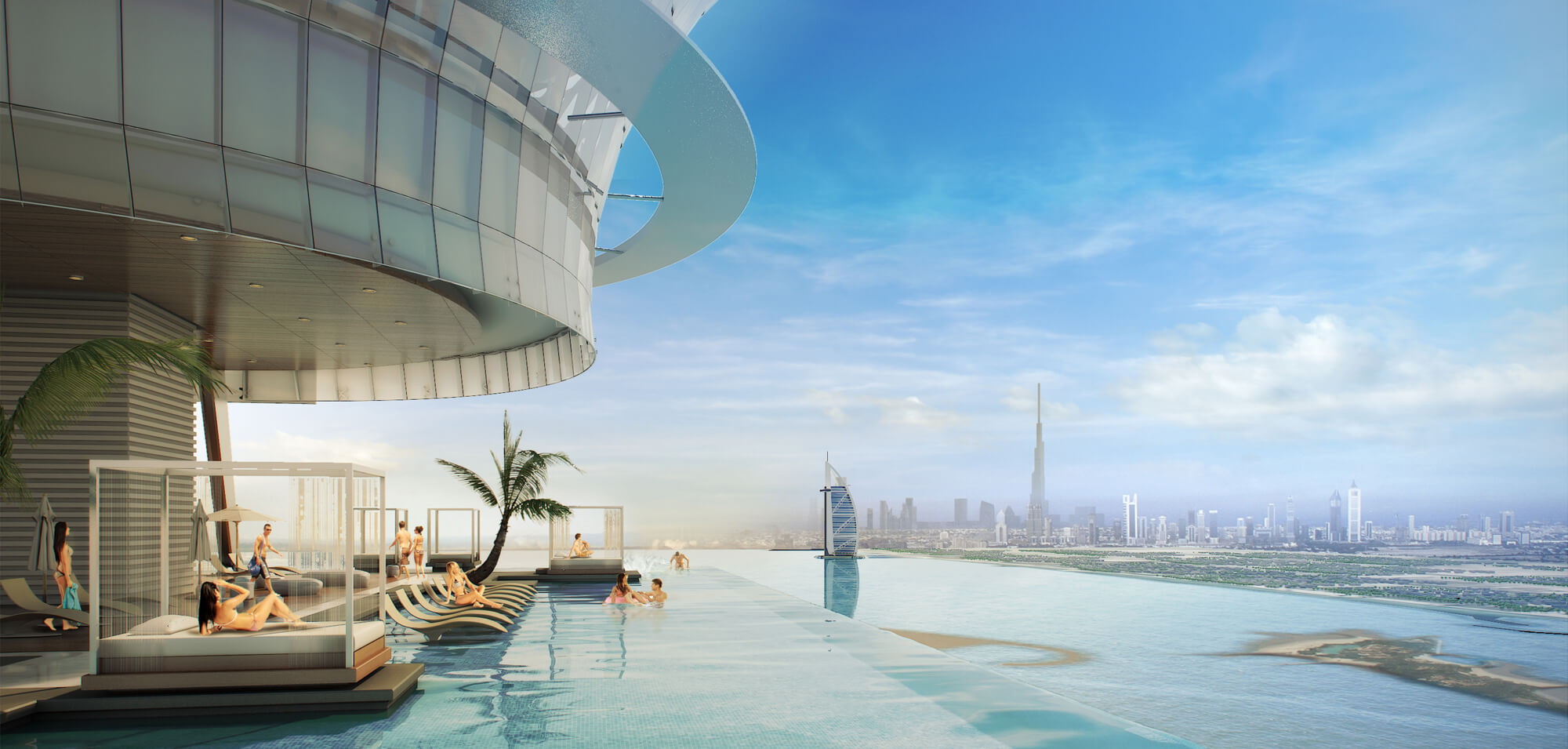 16_Palm_Tower__Residences_4