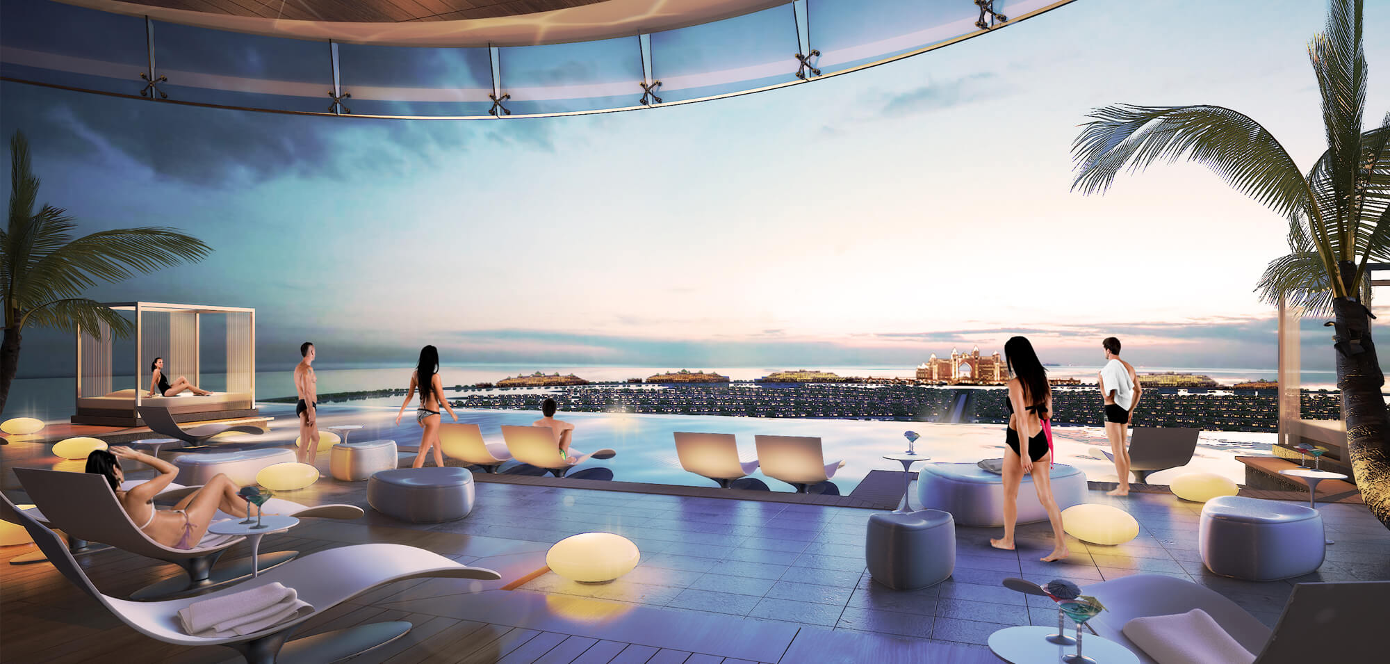 16_Palm_Tower__Residences_2