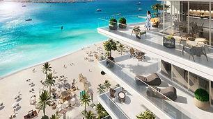 beach vista.jpg