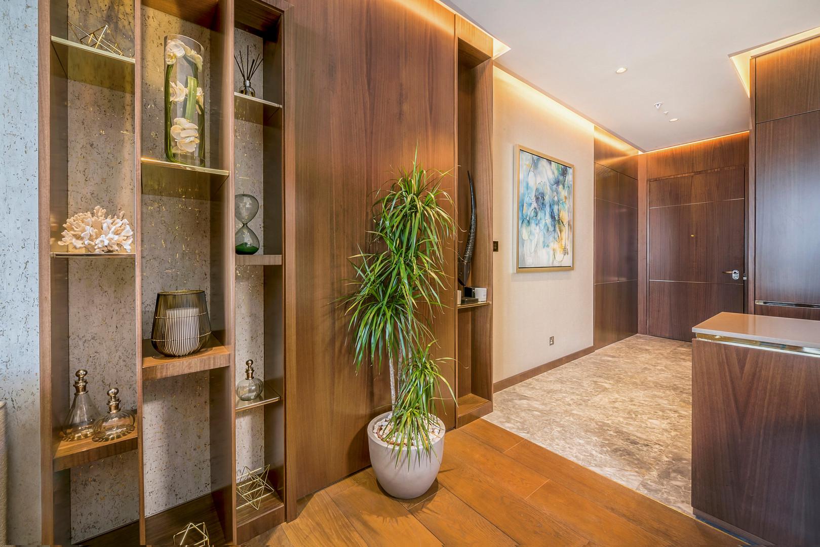 Langham show apartment 8.jpg