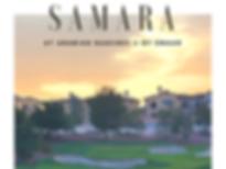 Samara_edited.png