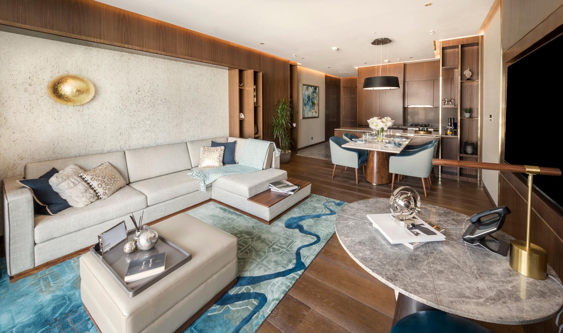Langham show apartment 12.jpg