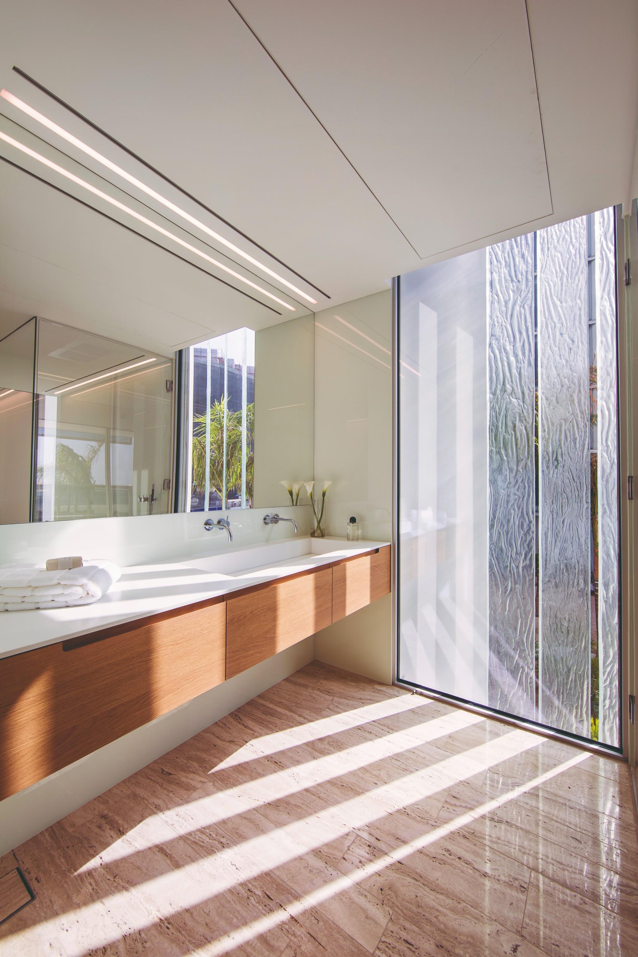 R_Bathroom_©Muraba