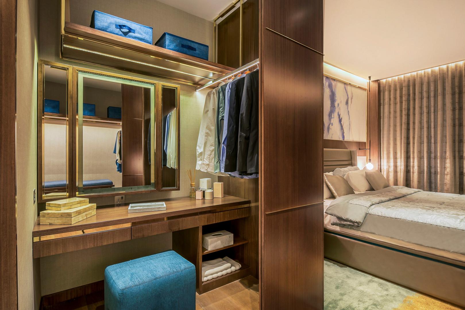 Langham show apartment 20.jpg