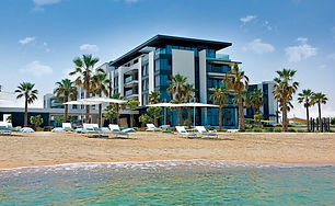 Nikki-Beach-Residences_1.jpg