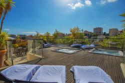 excel suites hotel DSC_3251 ok web