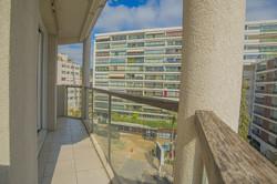 excel suites hotel DSC_3239 ok web