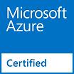 Logo-MicrosoftAzure-cert.png