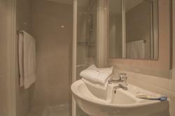 excel suites hotel DSC_3238 ok web