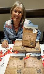 di at RMFW book signing.jpg