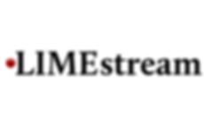 LIMEstream logo (9).png